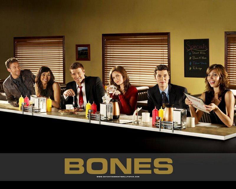 Tv_bones14