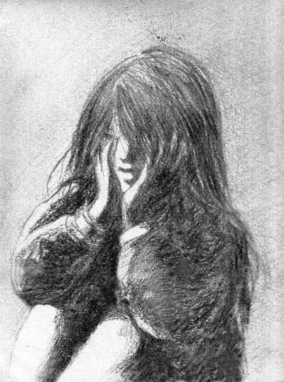 416_tristesse